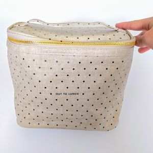 kate spade Other - Kate Spade Out to Lunch tote